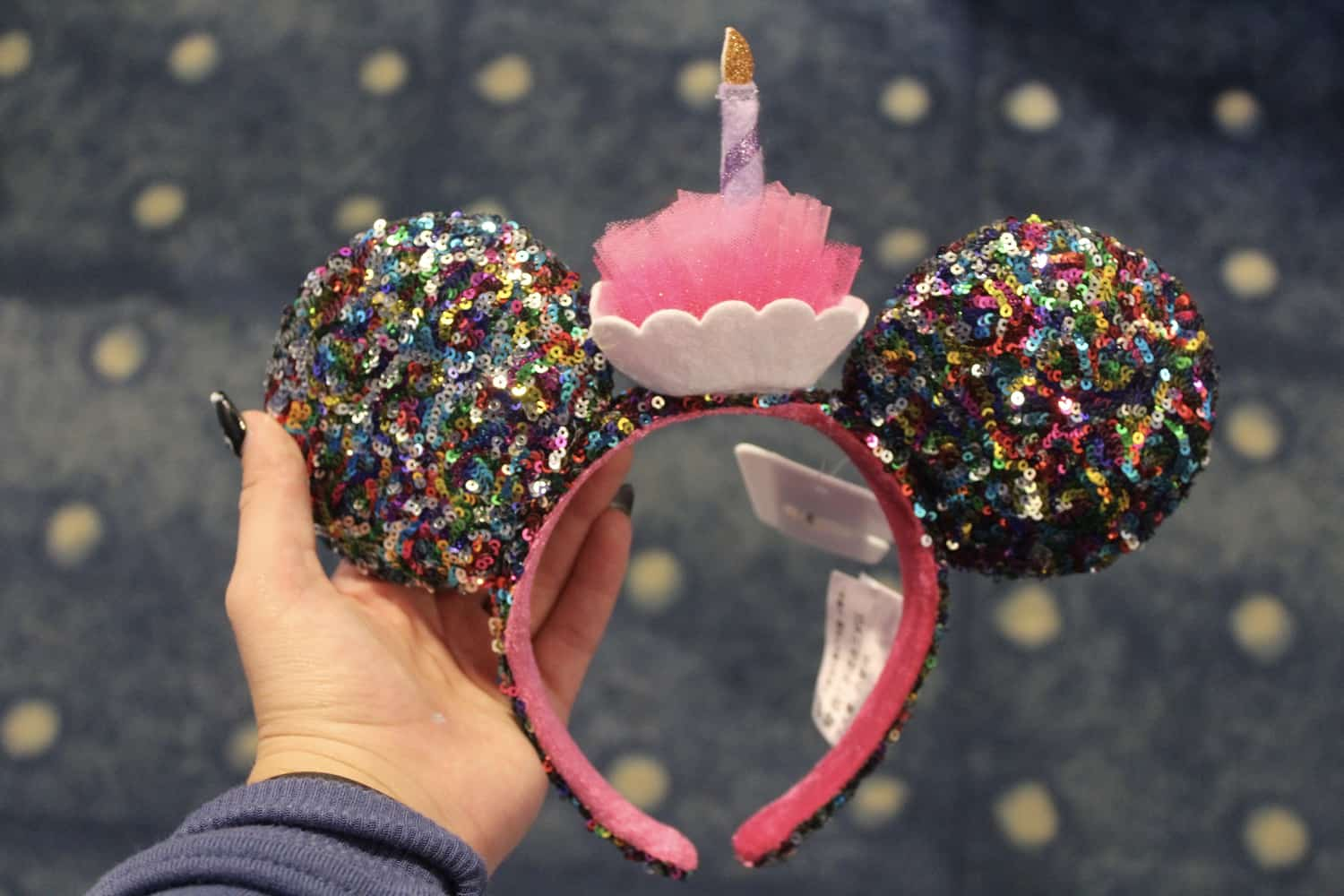 Official Minnie Ears you Can Buy Today 26