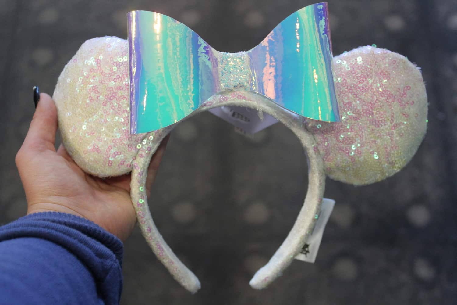 Official Minnie Ears you Can Buy Today 24