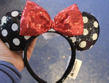 Official Minnie Ears you Can Buy Today 20
