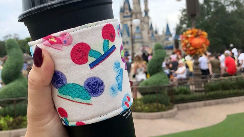 How to Drink with Disney Style 16