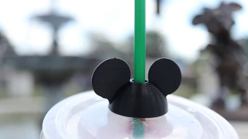 How to Drink with Disney Style 13