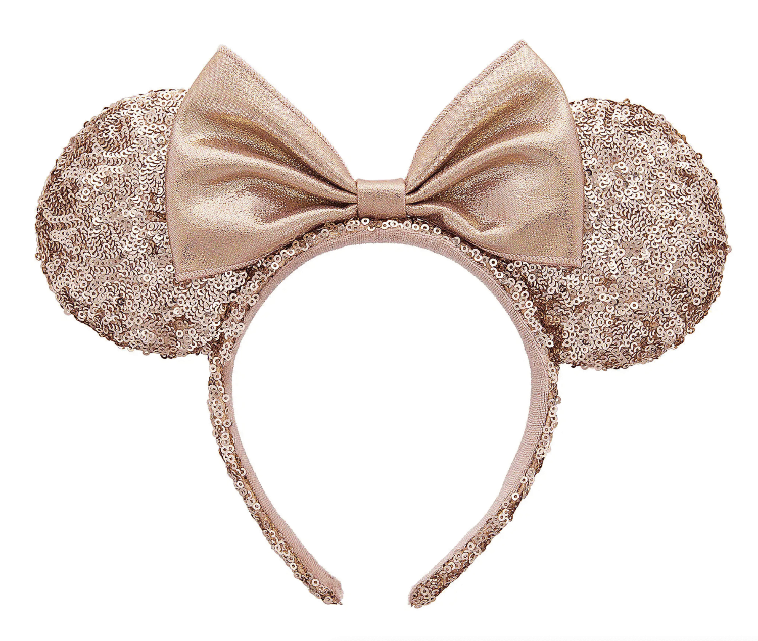 Official Minnie Ears you Can Buy Today 19
