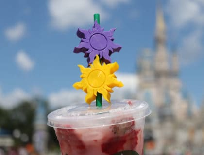 How to Drink with Disney Style 4
