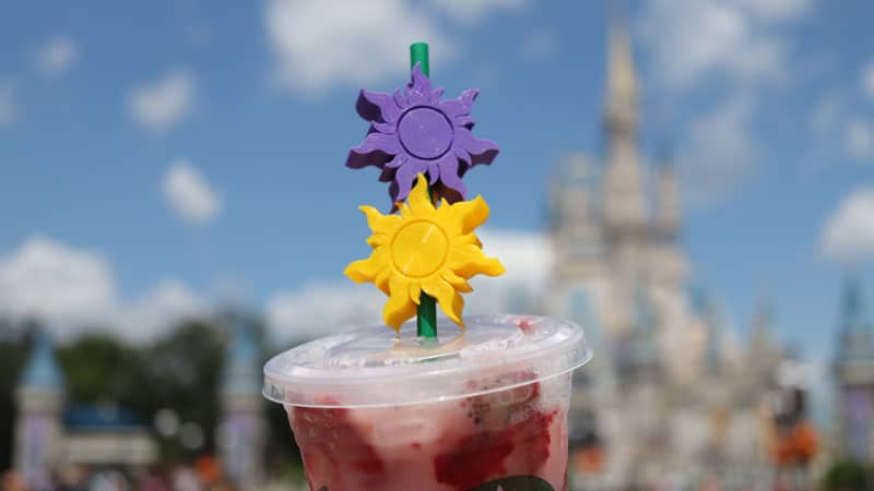 How to Drink with Disney Style 15