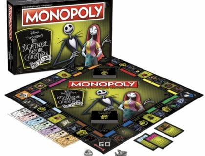 Disney Board Games to Add to your Collection 7