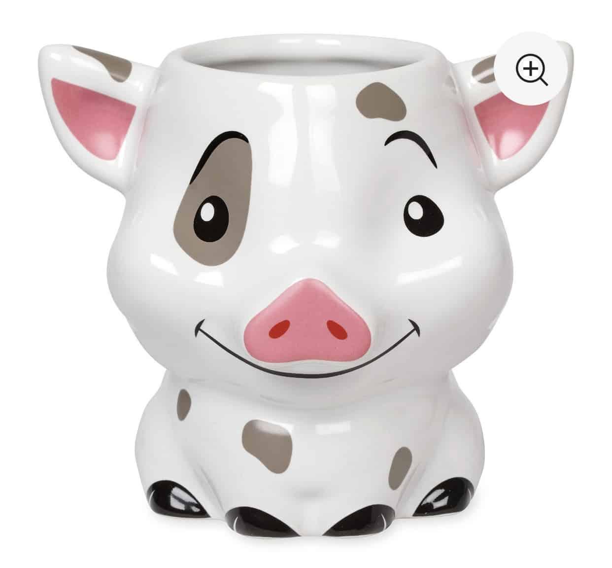 Disney Mugs 14