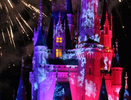 The Absolute Worst Times to Vacation at Disney World 4