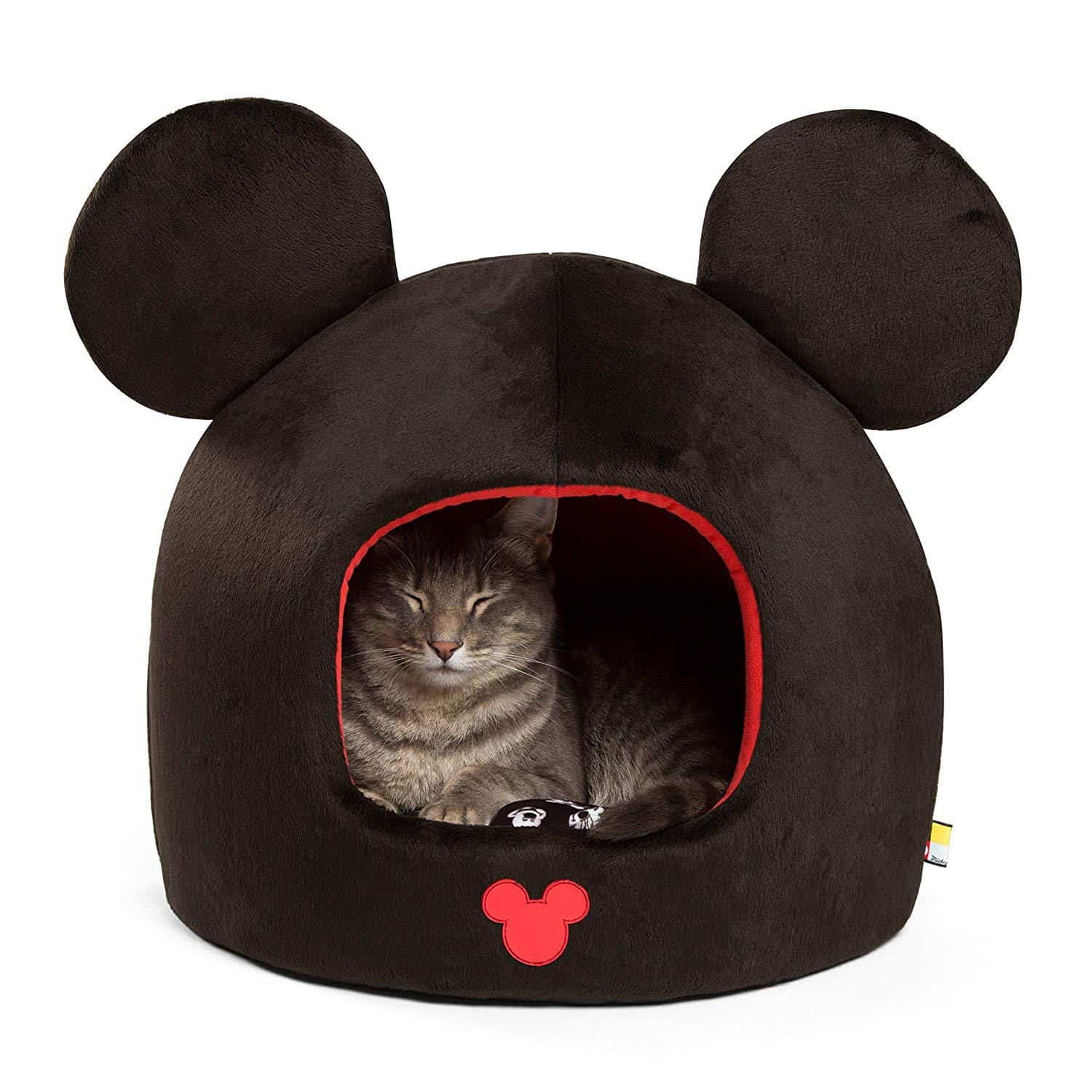 The Purrrfect Disney Cat Gifts 16