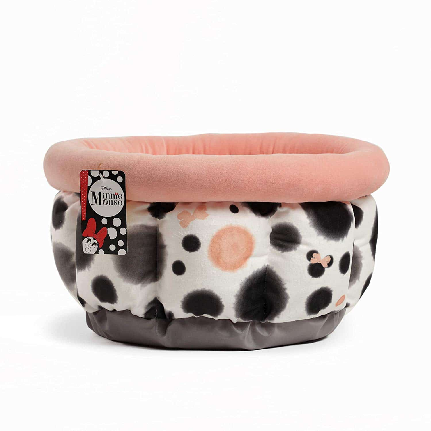 Minnie Mouse Cat Bed