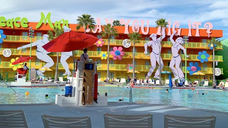 The Best Disney Value Resorts Ranked 3