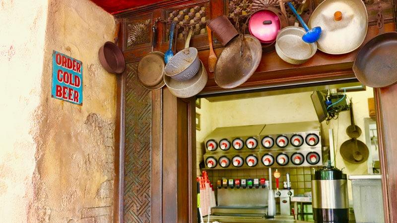 Yak & Yeti Local Food Cafes 4