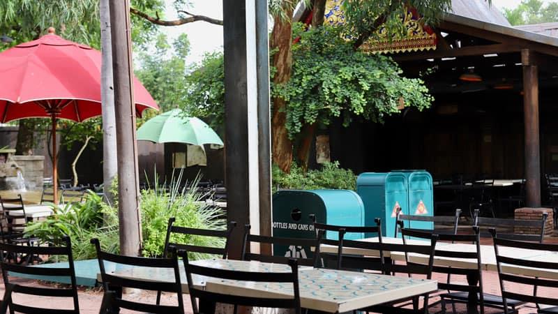 Yak & Yeti Local Food Cafes 5