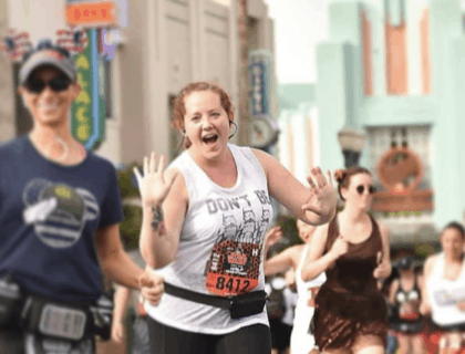 6 Things to Know About runDisney Events 17