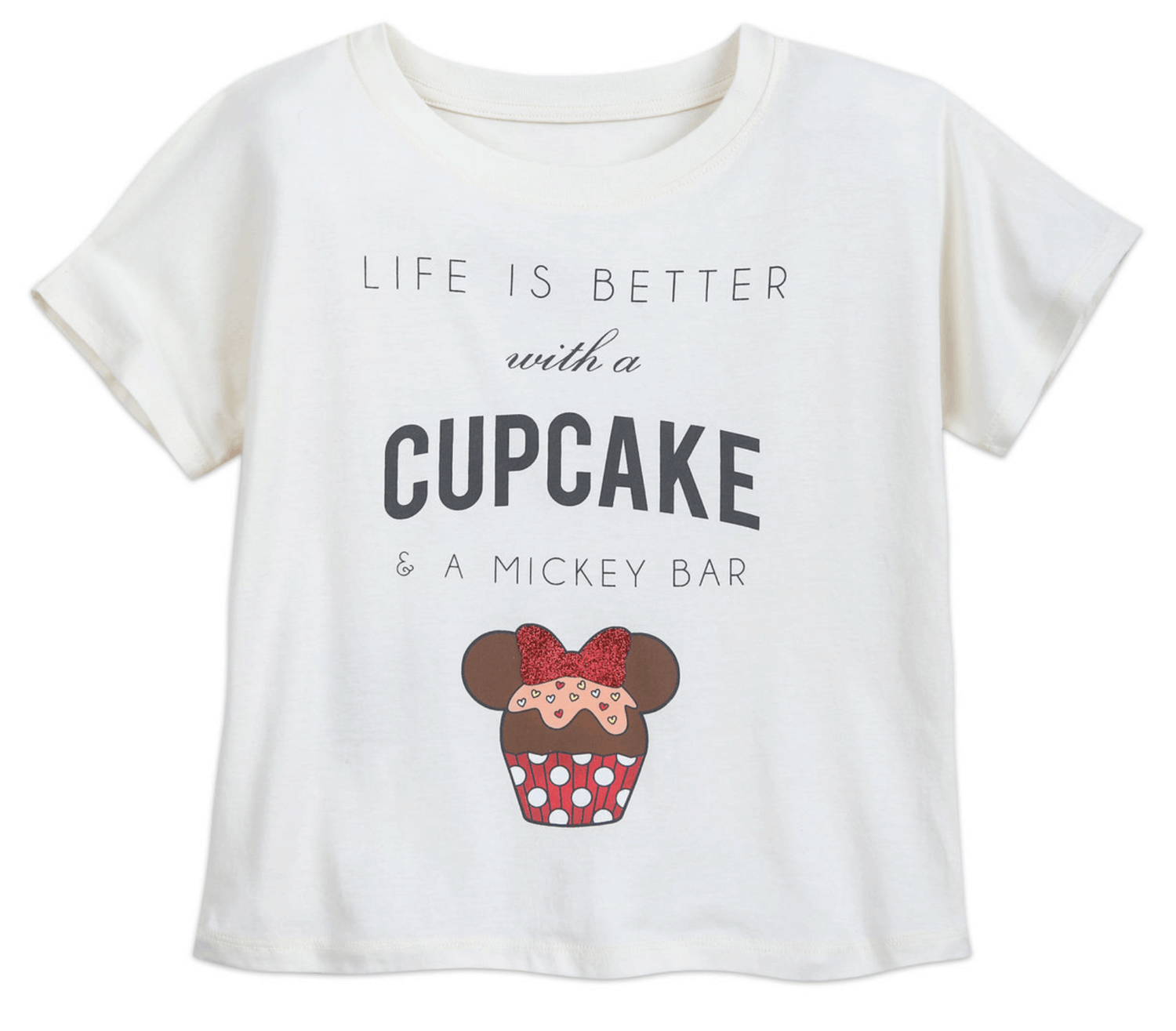 Shop New Disney Outfits That Will Make You Hungry 8