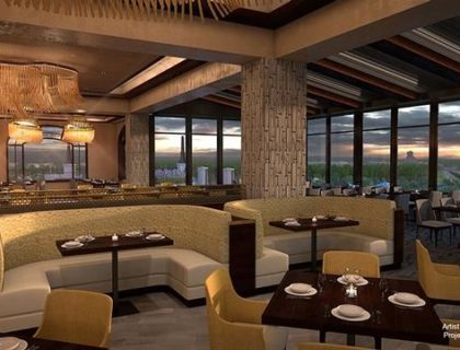 All New DVC Riviera Resort Available for Purchase 5