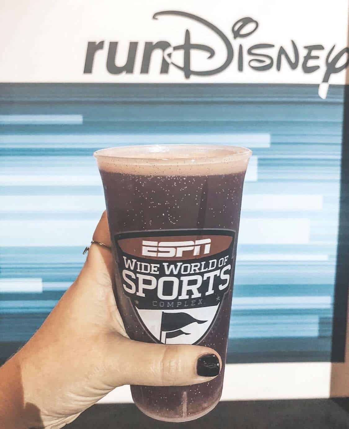 My Top 5 Disney Drinks for Adults 16