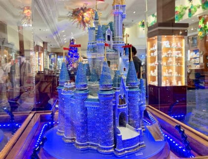 The Most Expensive Things To Do at Disney World 20