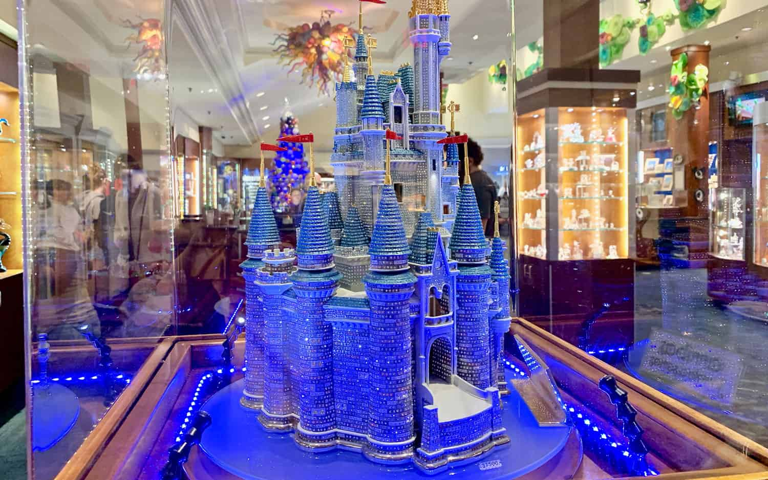The Most Expensive Things To Do at Disney World 11