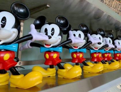 Practically Perfect Disney Bounding Ideas 16