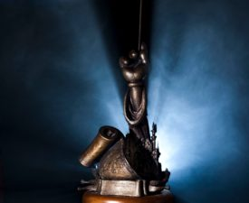 11 New Disney Legends to be Honored During D23 EXPO 2019