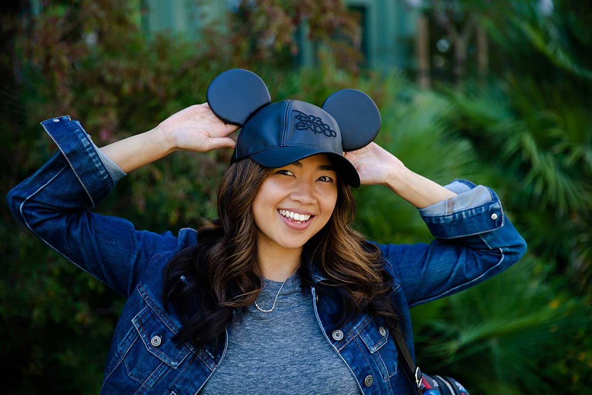 Limited Edition Merchandise for the 2019 D23 Expo 5