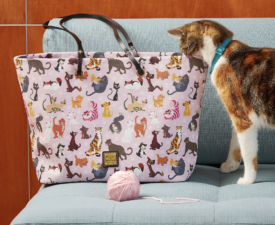 The Purrrfect Disney Cat Gifts