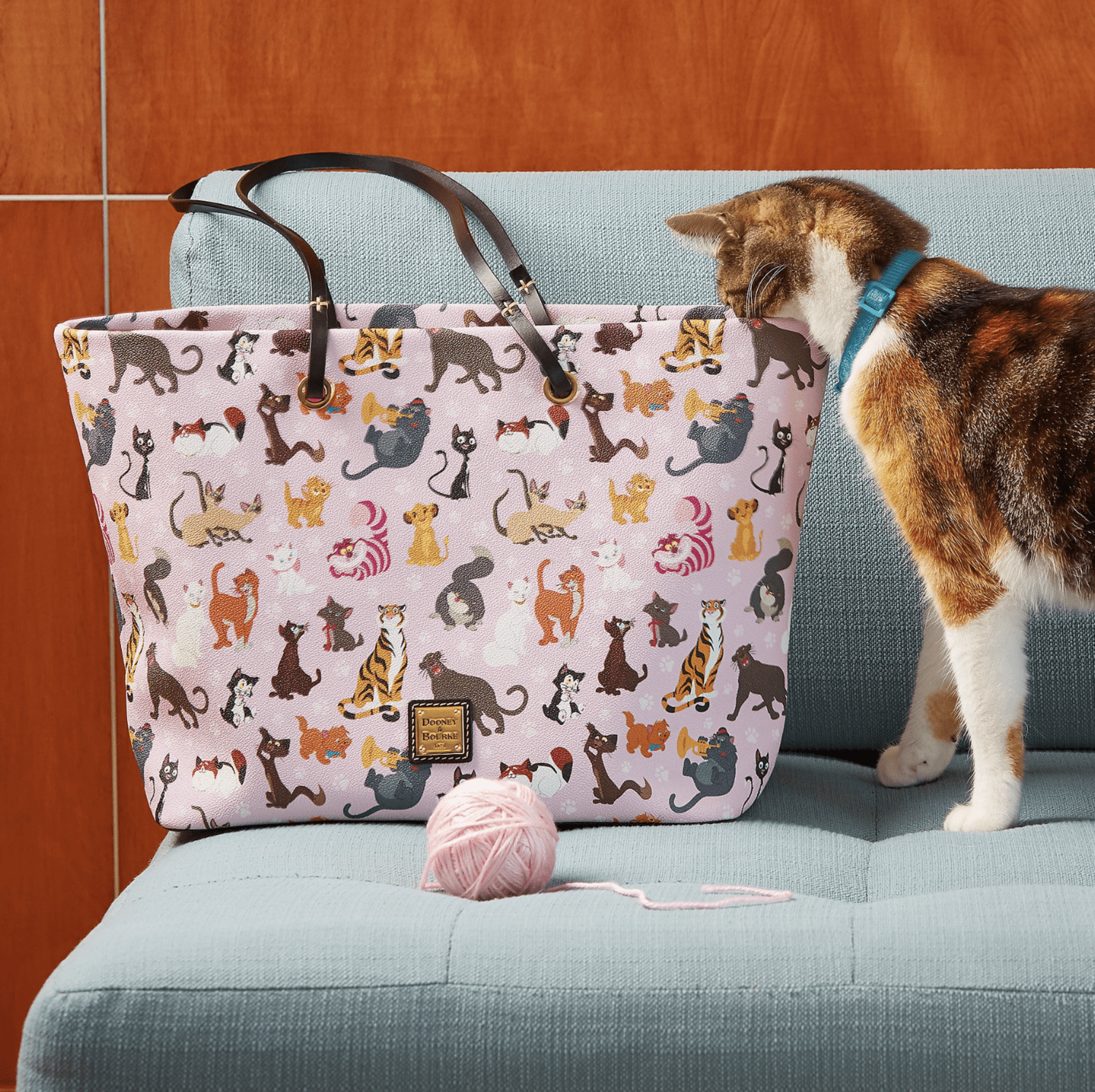 The Purrrfect Disney Cat Gifts 15