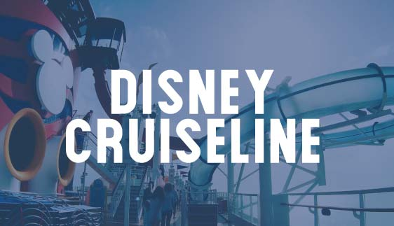 Ultimate Disney Planning Resource 7
