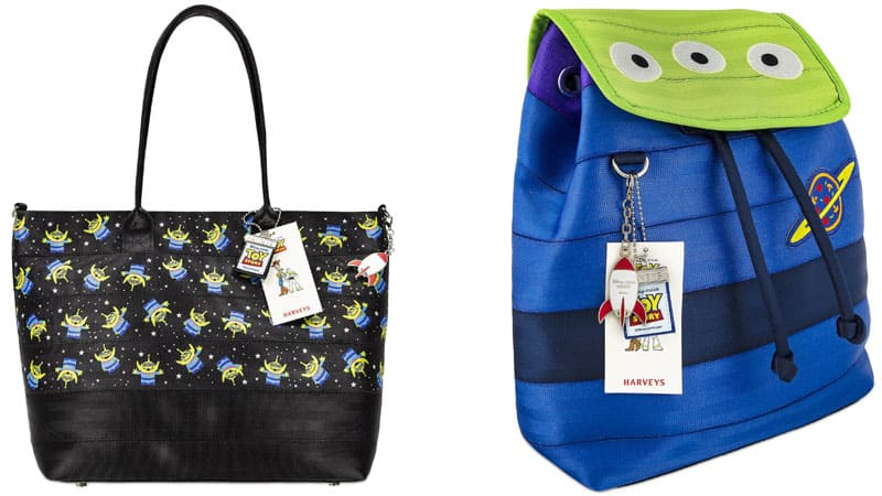 Must Have Toy Story 4 Merchandise 20