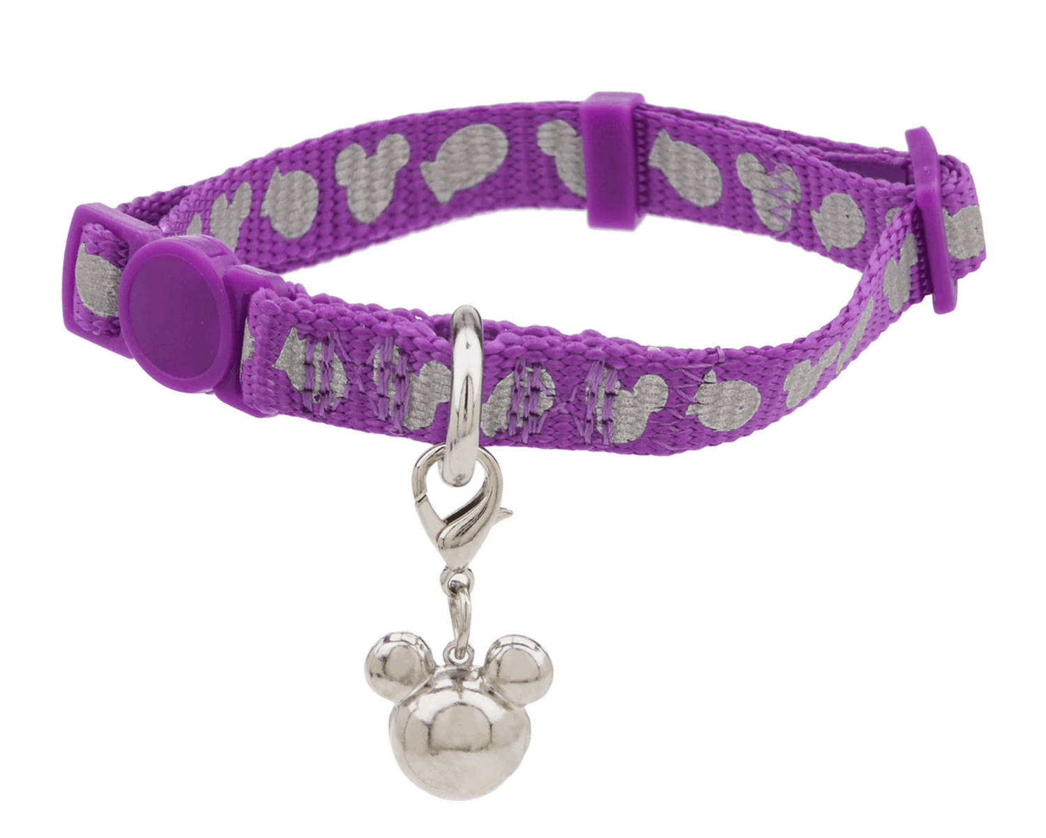 The Purrrfect Disney Cat Gifts 17