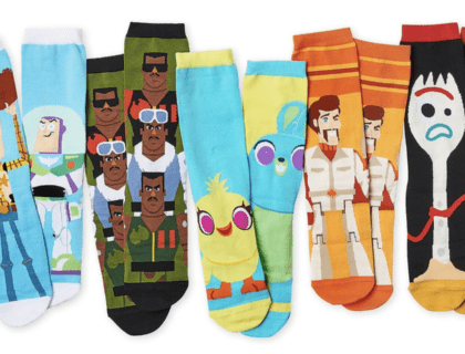 Must Have Toy Story 4 Merchandise 22