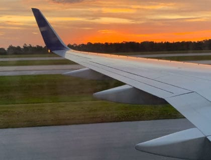 How to Find the Cheapest Flight to Disney World 8