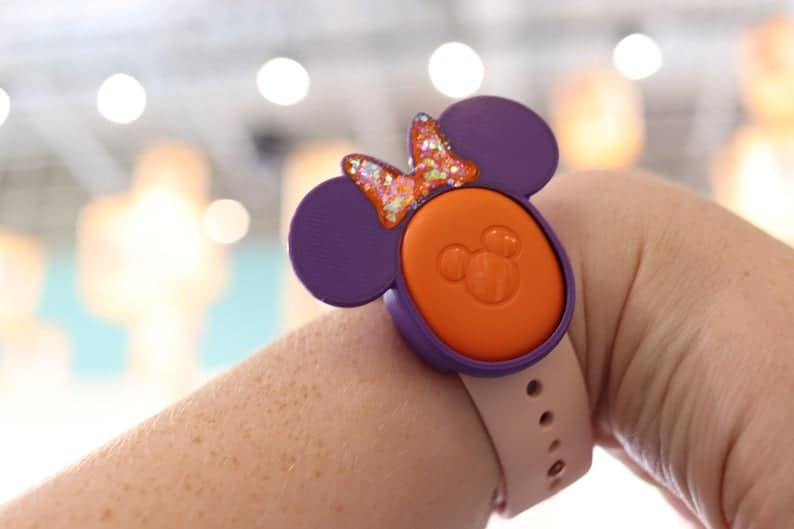 Favorite Disney Small Shop Halloween Accessories 18