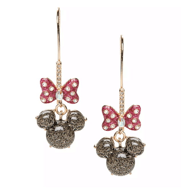 Betsey Johnson Disney Collection 16