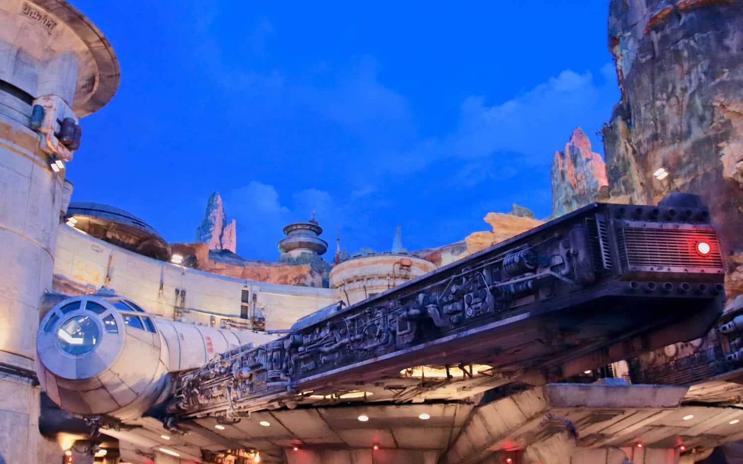 The Exhaustive Guide to Rides at Hollywood Studios 6