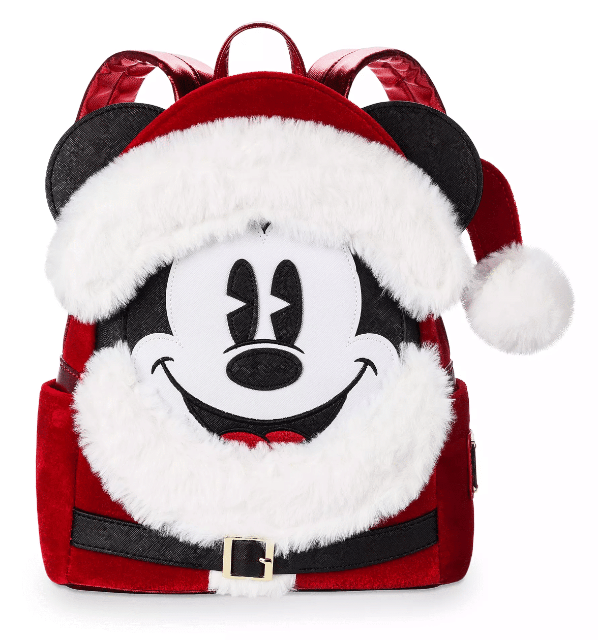 The Ultimate Christmas Backpack for Disney World 7