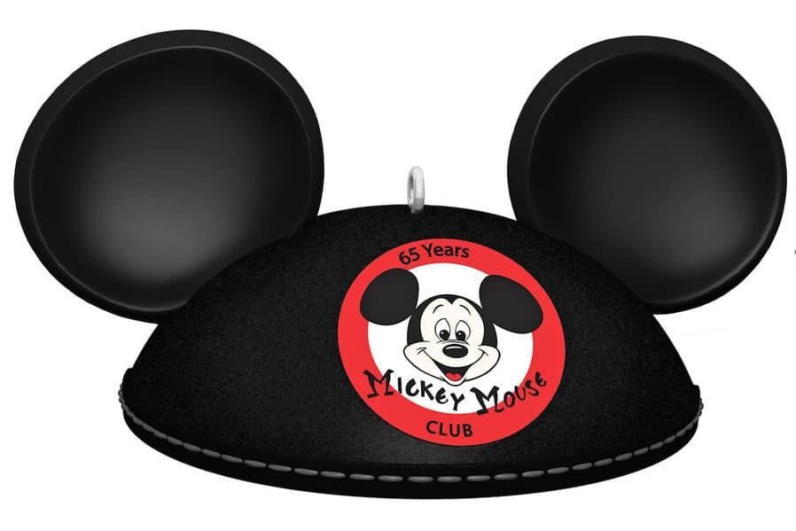 Sneak Peek of the 2020 Disney Keepsake Ornaments 40