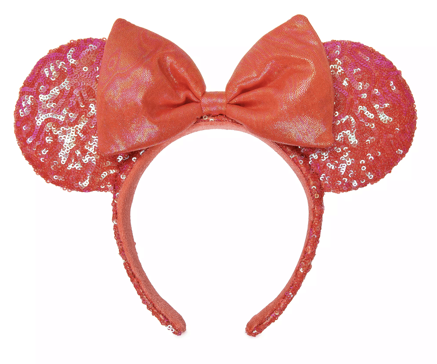 NEW Unicorn Minnie Ears on shopDisney! 8