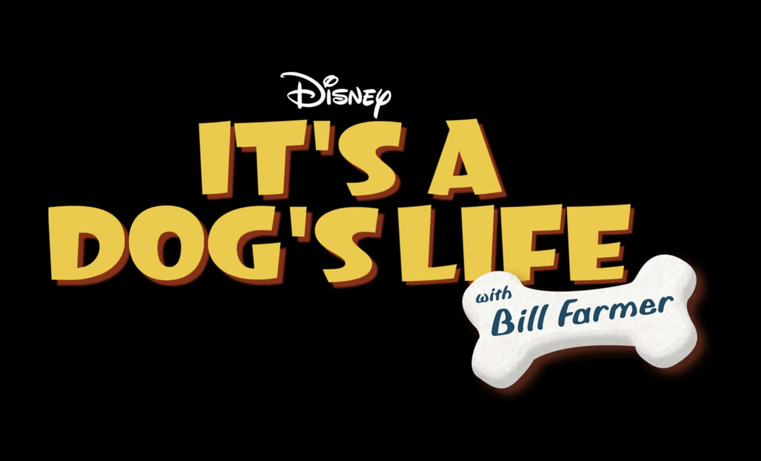 What's Coming to Disney Plus in July 2020 8