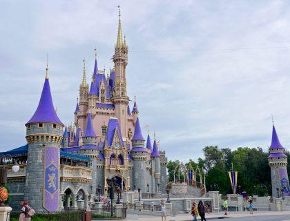 Park Hopping Returning to Disney World! 6