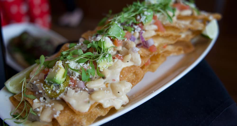 City Works Eatery and Pour House Review 5