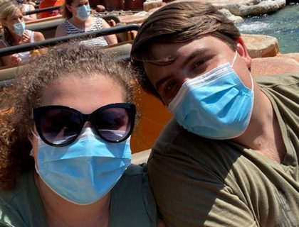 Why I Went to Disney World in the Middle of a Pandemic 6
