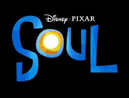 Disney & Pixar's Soul to Debut On Disney+ 5