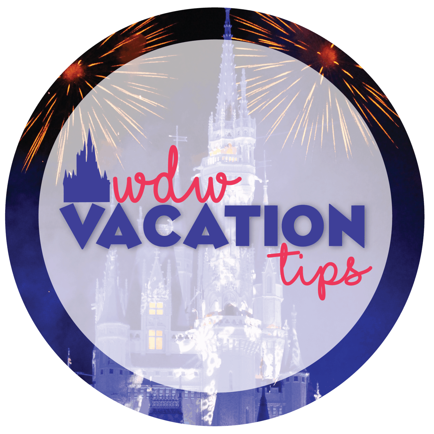 About WDW Vacation Tips