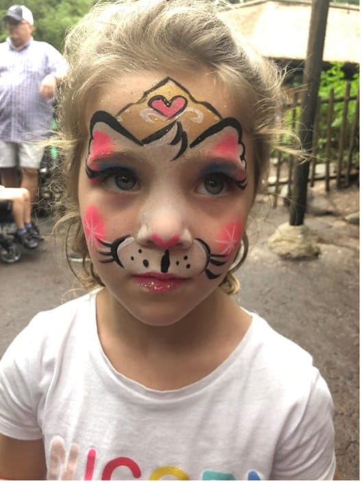 Essential Reminders for Taking Young Children to Disney World 8