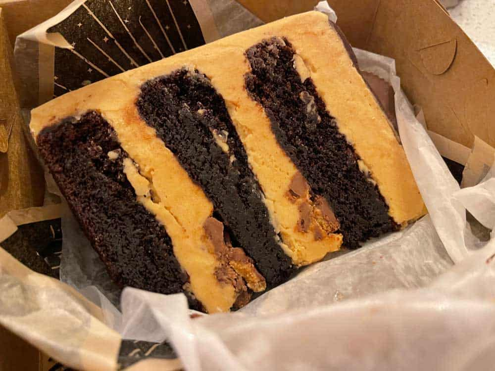 Gideon's Bakehouse Disney Springs Review 12