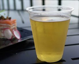 How Much Does it Cost to Drink Around the World at Epcot?