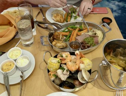 Cape May Cafe Review 6