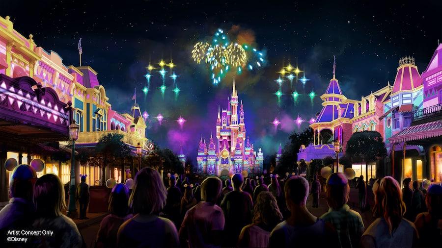 Ultimate Disney Planning Resource 10