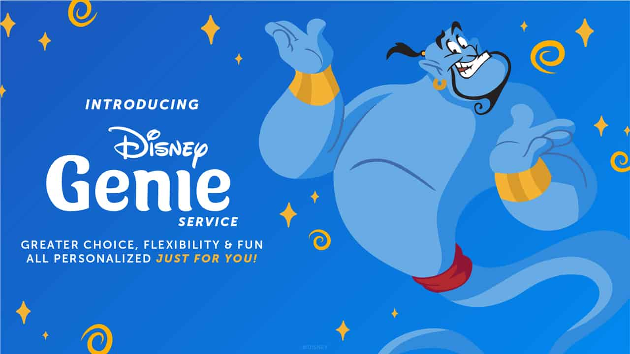 Ultimate Disney Planning Resource 11